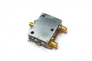 SPDT-5-8GHz-20W