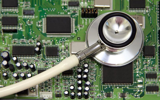 Medical_Electronics